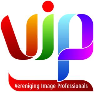 Vereniging voor Image Professionals