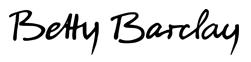 Betty Barclay Damesmode